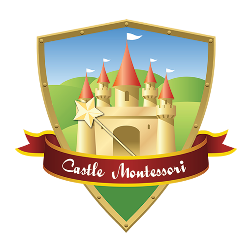 Castle Montessori Of Frisco The Leader In Montessori Education
